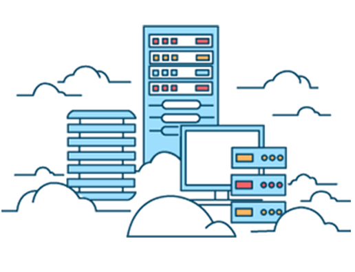Virtual Data Rooms: The Future of Information Storage is ...