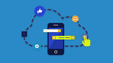 Boost your Business with a Mobile Workforce - CloudFuze