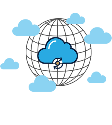 Sync Multiple Business Clouds
