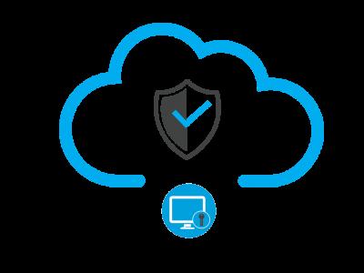 Cloud File Security