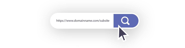 sharepoint subsite