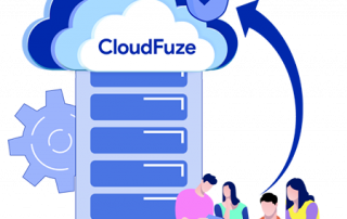 How to Deploy CloudFuze In Your Own Cloud for Secure Migration